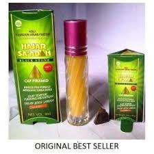 cek harga titan gel original herbal 100 import info mau murah