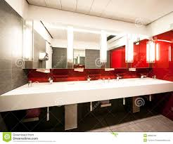 amazing 30 modern commercial bathroom designs inspiration of