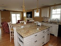 kitchen island examples l shaped great l shaped kitchen layouts