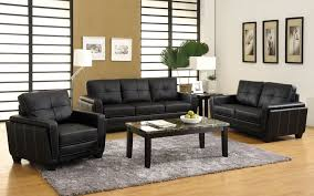 livingroom arrangements 4 living room arrangements for your home ocfurniture