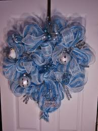 christmas blue and silver decorations u2013 decoration image idea