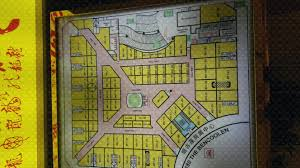 Sim Lim Square Floor Plan by The Bencoolen D7 Office For Rent 71168362