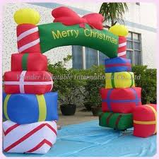 get cheap archway decorations aliexpress alibaba