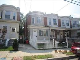 24 best why is right images on pinterest camden new jersey