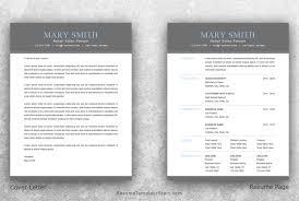 free functional resume template sles functional resume template free nicetobeatyou tk