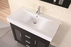 bathroom nice modern bathroom vanity single sink s300 1 photo of