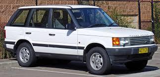 jeep range rover file 1995 1998 land rover range rover p38a 4 0 se wagon 05 jpg