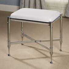 Bathtub Chairs For Seniors Bench Bathtub Benches Teak Bathtub Benches For Bathroomsteak