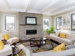 home building design denver design build llc