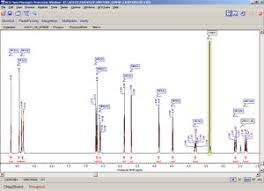 ryan u0027s blog on nmr software 2d nmr