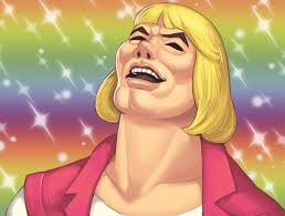 He Man Meme - yet another he man sings heyyeyaaeyaaaeyaeyaa know your meme
