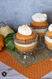 110 best thanksgiving desserts images on kitchens fall