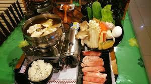 alin饌 cuisine 珍饌複合式餐飲 ristorante taichung 72 recensioni 131 foto