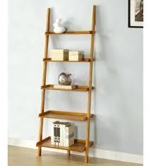 slanted bookshelf u2013 godiet club