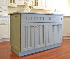 adding a kitchen island kitchen island 3 benefits of adding one in your home builders