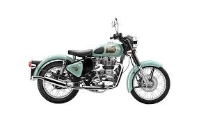 royal enfield motorcycles colour schemes ndtv