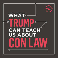 About What Trump Can Teach Us About Con Law By Radiotopia On Apple Podcasts