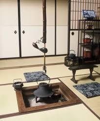japanese house design so replica houses