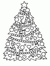 holiday coloring pages 41 additional coloring pages