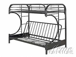 C Futon Bunk Bed Furniture Sales And Specials Page
