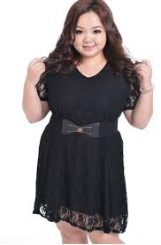 dresses halter picture more detailed picture about plus size