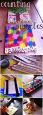 229 best craft stick projects popsicle sticks craft images on