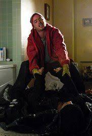 Seeking S01e02 Vodlocker Friends Season 2 Utorrent Phoebe Tries To Warn The