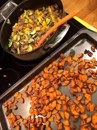 cuisine et d駱endance clt fuel sweat grow
