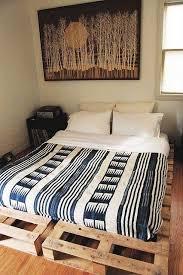 costruire letto giapponese come costruire un letto a baldacchino cheap ma non dimenticare