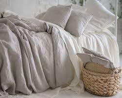 online buy wholesale modern duvet cover from china modern duvet