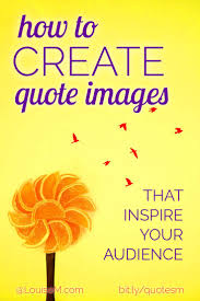 4066 best social media marketing images on pinterest social