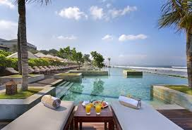 what are the best places to stay in bali i am planning to spend