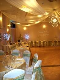 Wedding Ceiling Draping by 12 Panel 30ft Ceiling Draping Kit 62 Feet Wide 294 72 Wedding