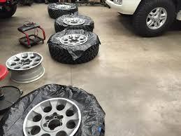 lexus lx450 wheel center cap fj cruiser wheels on a u002794 center caps won u0027t fit ih8mud forum