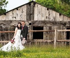 wedding backdrop hire northtonshire brton grange country wedding venue northton chwv