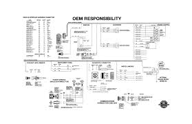 wiring diagram free u2013 the wiring diagram u2013 readingrat net