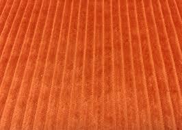 Corduroy Sofa Fabric Colorful Velveteen Upholstery Fabric 97 Cotton 3 Spandex Fabric