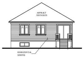simple starter house plan with options 21251dr architectural