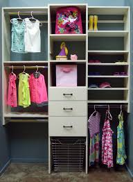 Shelving For Closets by Laminate Closet Vs Wire Closet