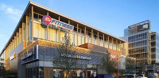tysons corner in vienna va 24 hour fitness