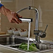 montage evier cuisine montage evier free grohe concetto mitigeur vier montage with