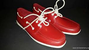 womens yacht boots womens sneakers vintage sperry rubber top sider waterproof 8 5
