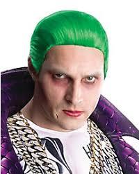 Joker Nurse Halloween Costume Mens Squad Costume Joker Costume Spirithalloween