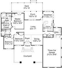 168 best house plans images on pinterest house floor plans