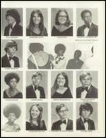 lake weir high school yearbook explore 1975 lake weir high school yearbook ocala fl classmates