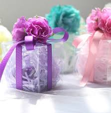 mint to be favors candy box party favors mint new style 2015 fashion wedding gifts