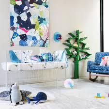 Organic Mini Crib Sheets by Soft Luxury Nursery Bedding For The Modern Baby