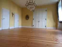 J Flooring by Hiram Floors Hiramfloors Twitter