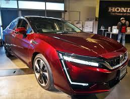 lexus hydrogen car price hydrogen fuel cell inhabitat green design innovation
