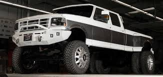 mega truck diesel brothers giveaway truck u2013 dieselsellerz blog